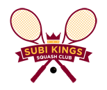 Subi Kings Squash Club
